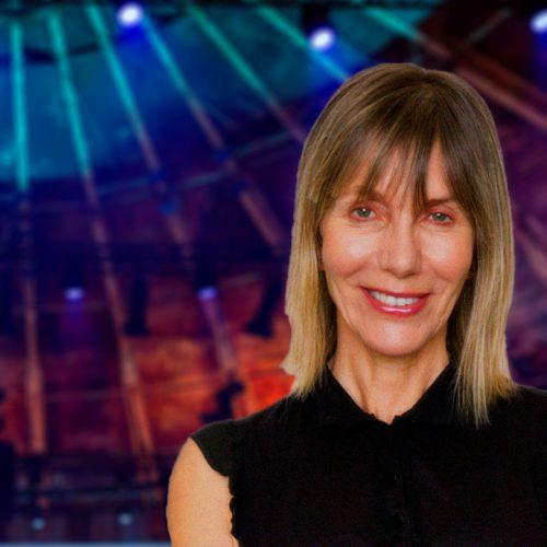 Lianne Hornsey