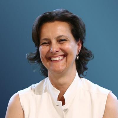 Anna Simioni