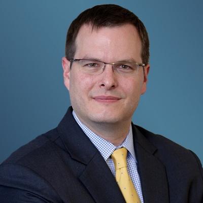 Florian Pollner