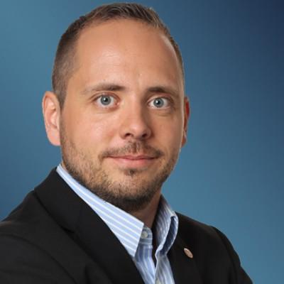 Tim Steigert